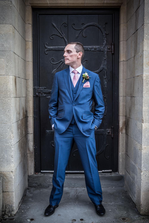 Wedding Suit Hire, Mens Suit Hire, Formal Suit Hire, South Wales ...
