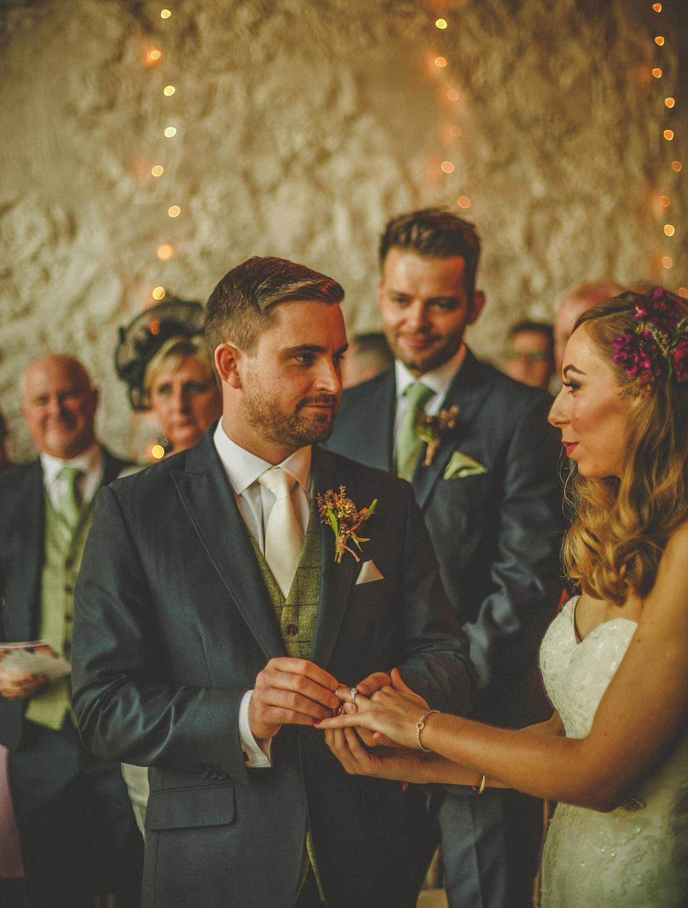 Wedding Suit Hire Mens Formal South Wales