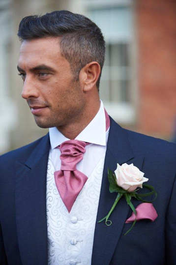 Latest Brochure Click Here Your Suit Hire Explained